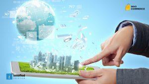 mobile-commerce-app