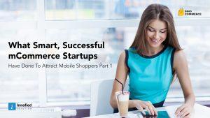 mobile-commerce-startups