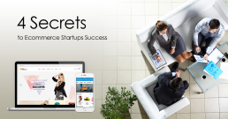 ho to start an ecommerce business