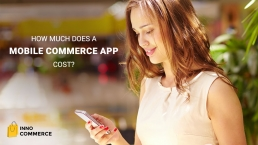 mobile-commerce-app-cost