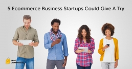 starting-an-ecommerce-business
